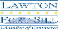 Lawton Chamber of Commerce