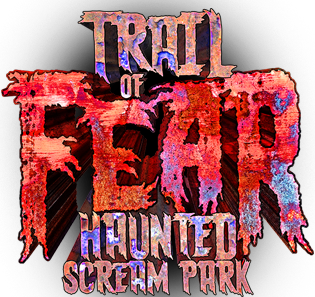 Trail of Fear